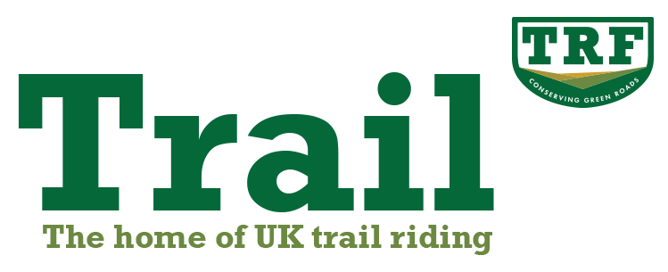 trail-logo-04-big