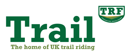 trail-logo-05-small