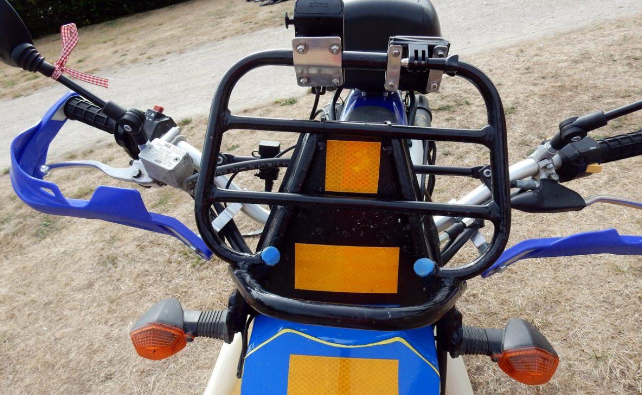 Front-Rack-2-1300x800
