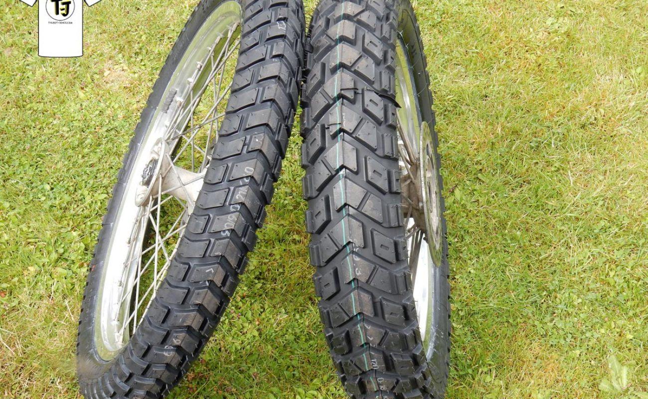 Tyres-1-1300x800