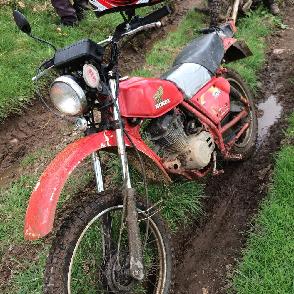 Honda-XL100s-04