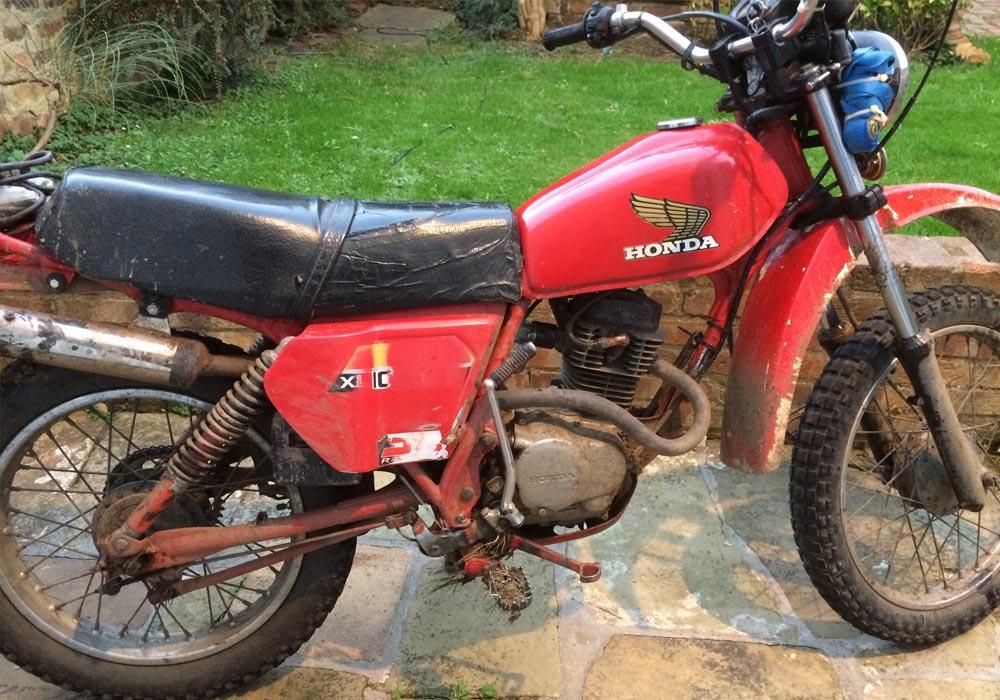Honda-XL100s-07
