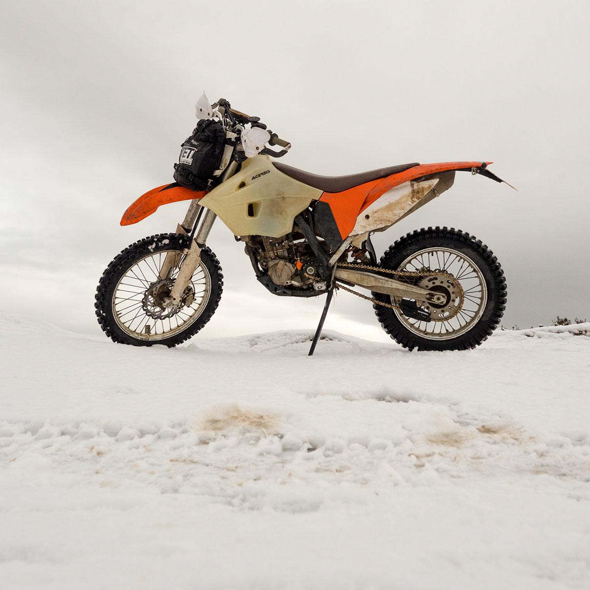 KTM-450-EXC-01