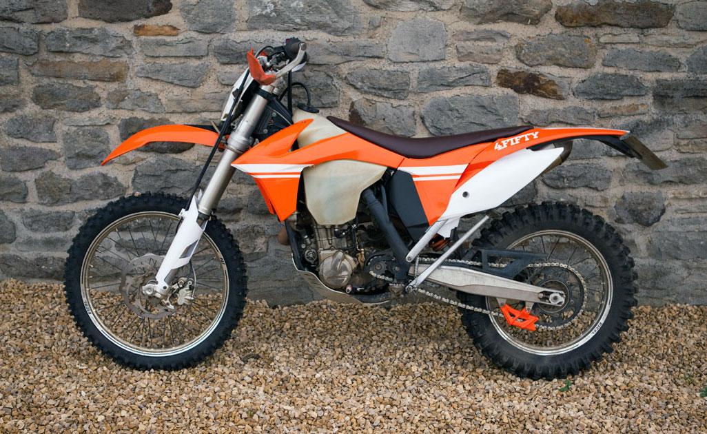 KTM-450-EXC-04