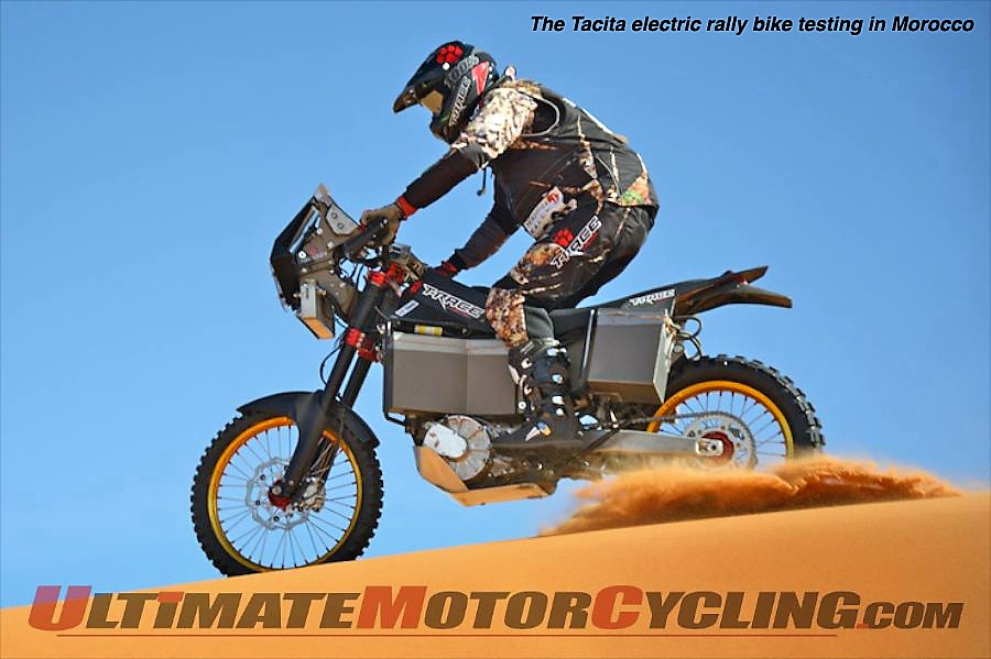2012-tacita-t-race-electric-enduro-tested-at-morocco297©