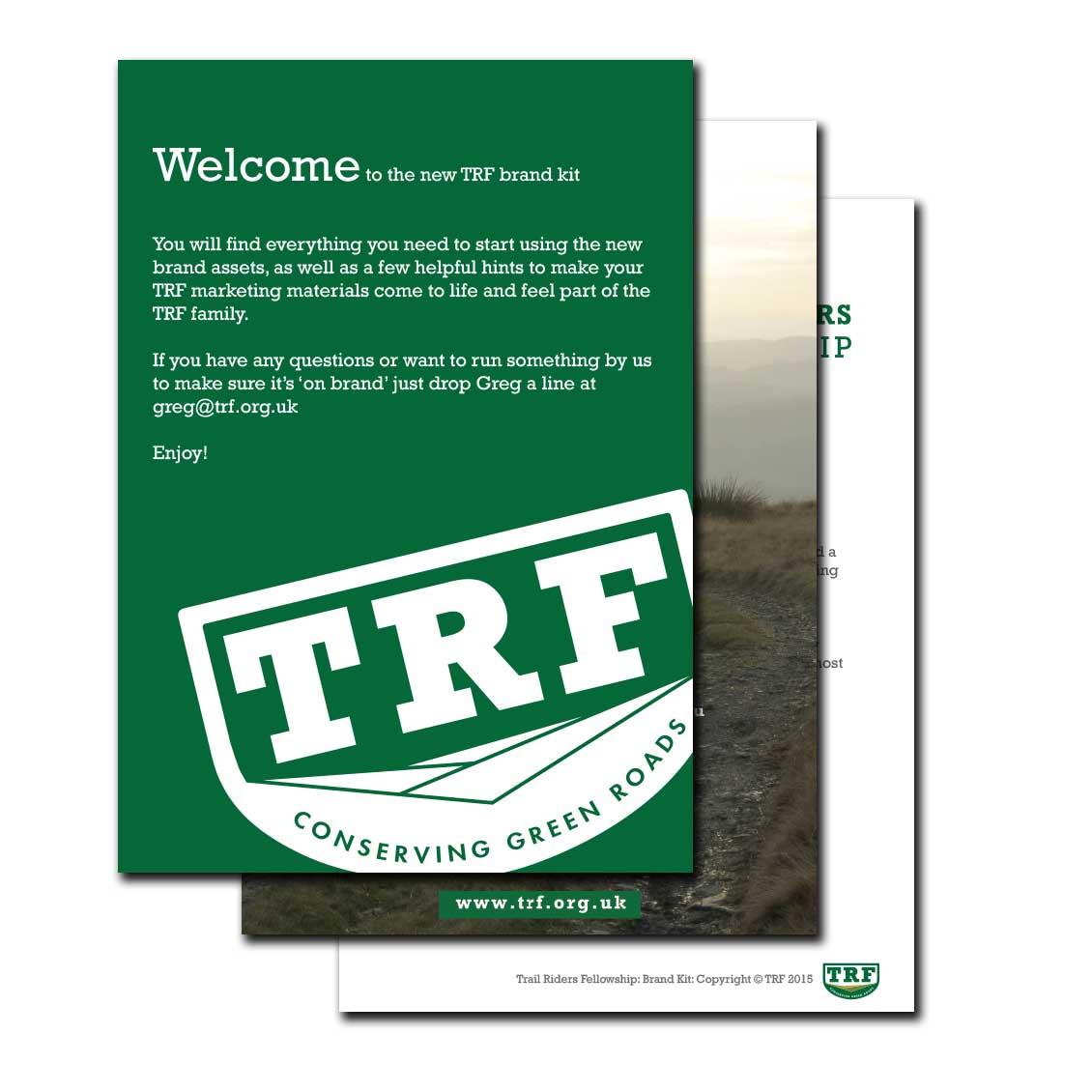 TRF-Brand-Kit-01