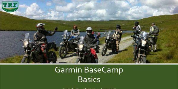 Garmin-Basecamp-Basics-v4a-1