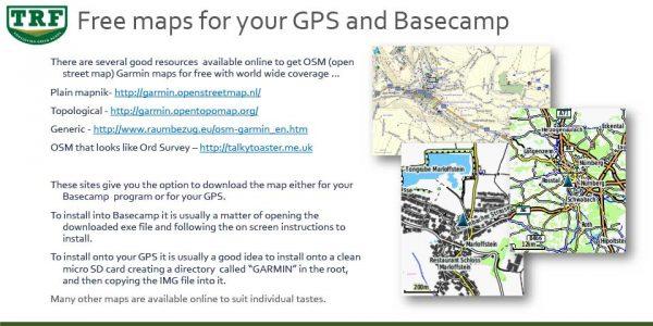 Garmin-Basecamp-Basics-v4a-16