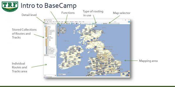 Garmin-Basecamp-Basics-v4a-3