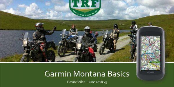 Garmin-Montana-Basics-v3-1