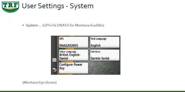Garmin-Montana-Basics-v3-17