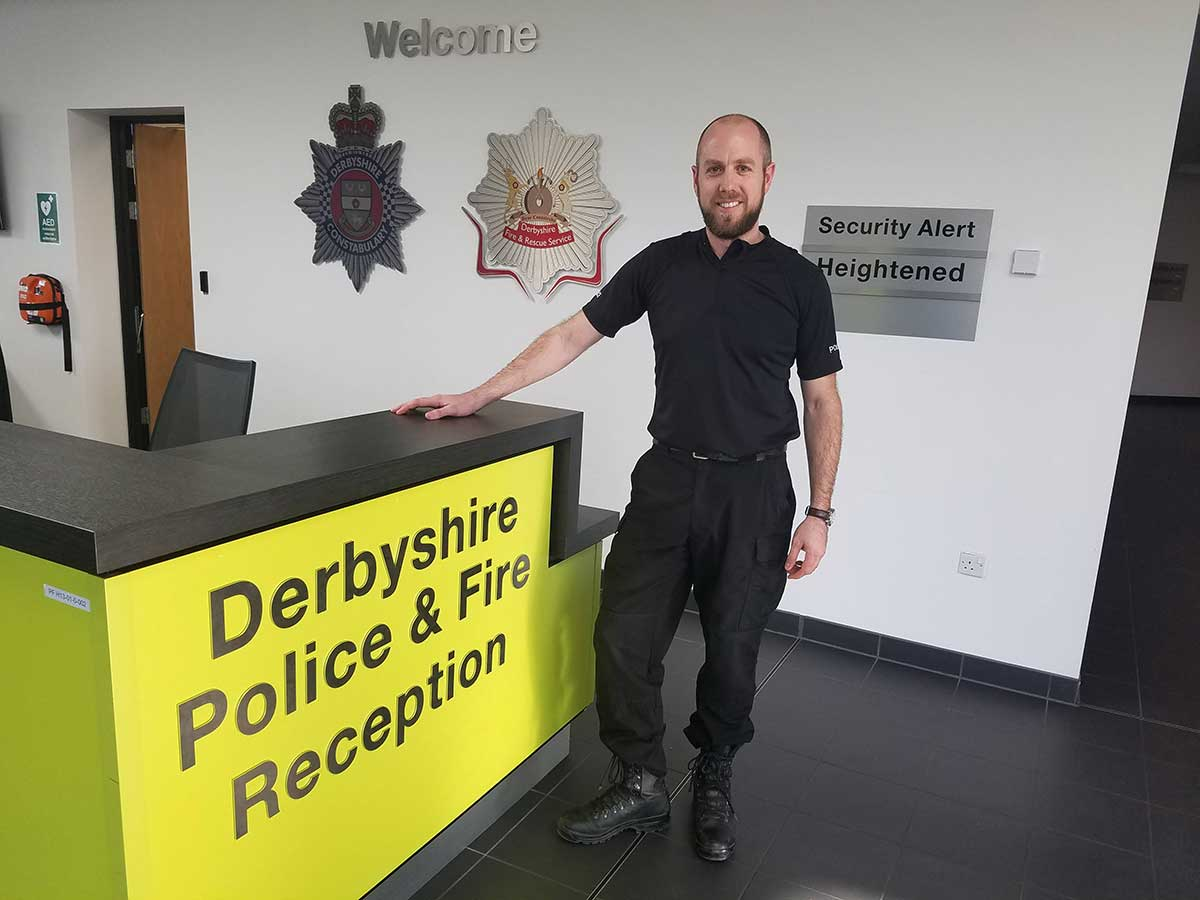 Derbyshire-Rural-Crime-02