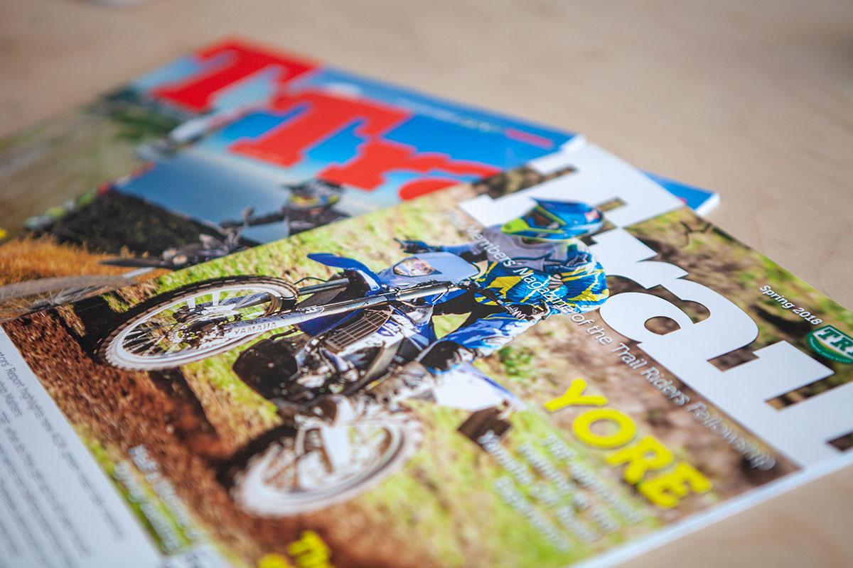 Trail-Mag-Pic-02