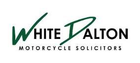 White-Dalton-Logo-01