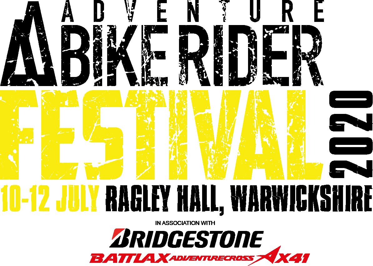 ABR-Festival-logos-AX41