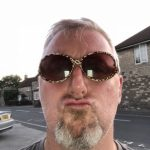 Profile picture of Robert Lisle